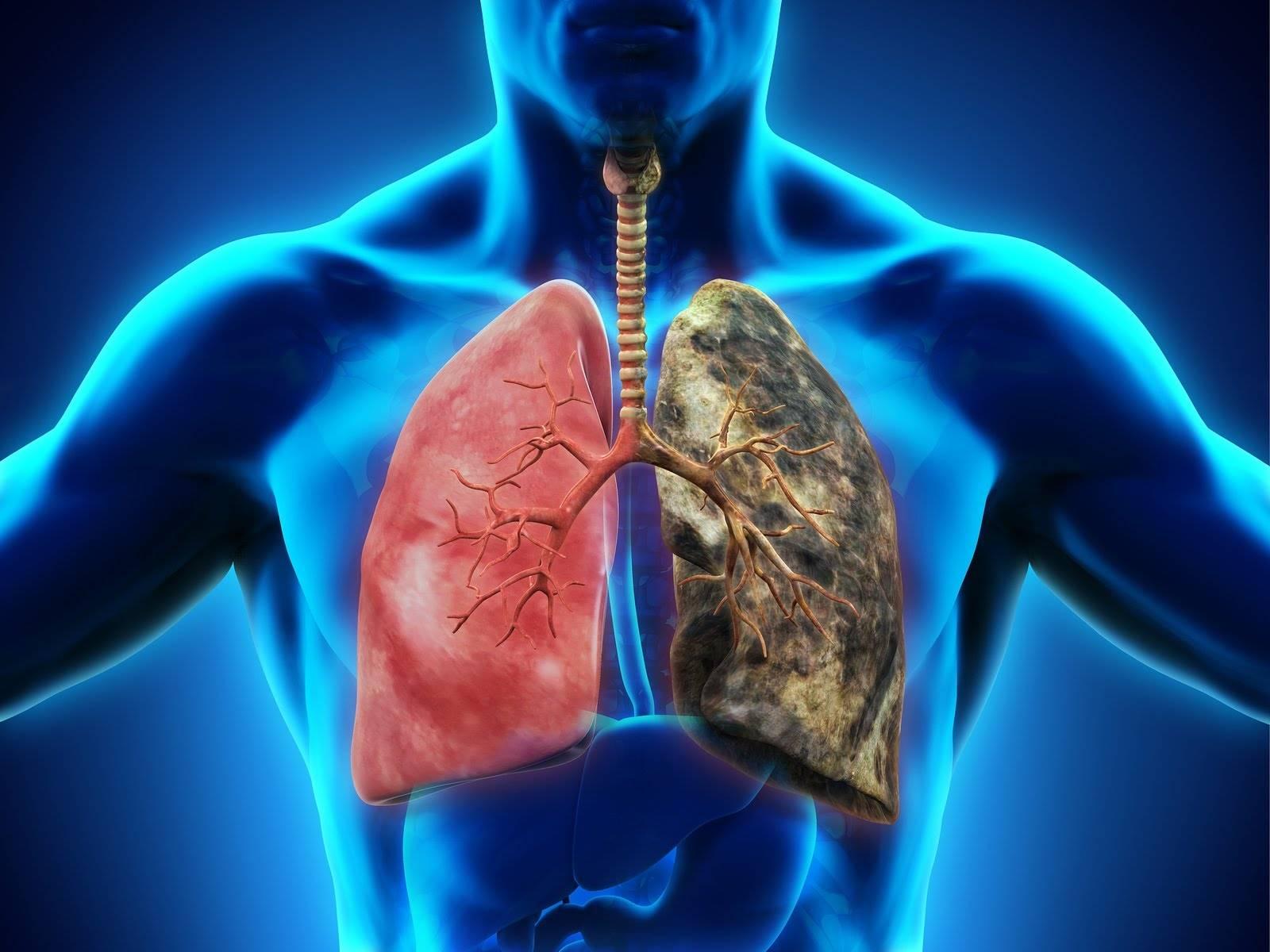 Бросил курить: почему теперь болит сердце?