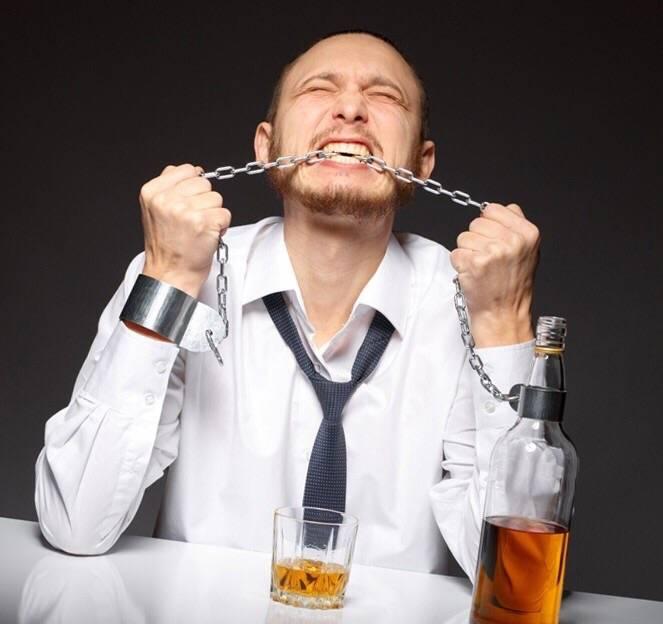 Как выдержать период трезвости перед кодировкой | клиника наркодок