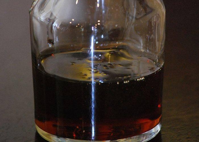 Hennessy для читеров: как сделать «коньяк» из самогона?