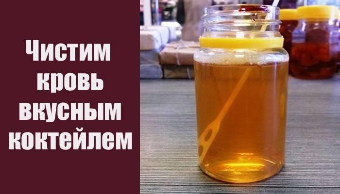 Способы выведения алкоголя из организма для автолюбителей