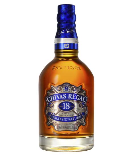 Виски чивас ригал (chivas regal): вкусовые характеристики и обзор линейки бренда | inshaker | яндекс дзен