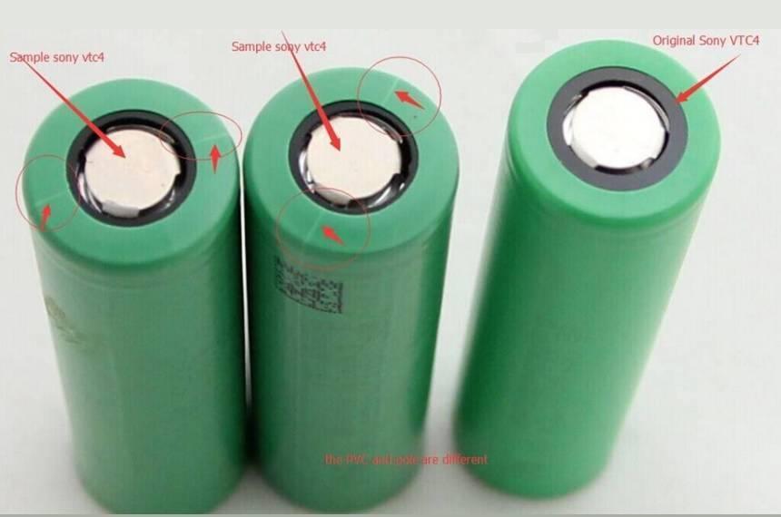 Все о литий-ионных аккумуляторах: маркировка, высоковольтные, с защитой и без