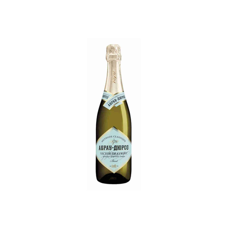 Шампанское «абрау лайт» (abrau light), виды