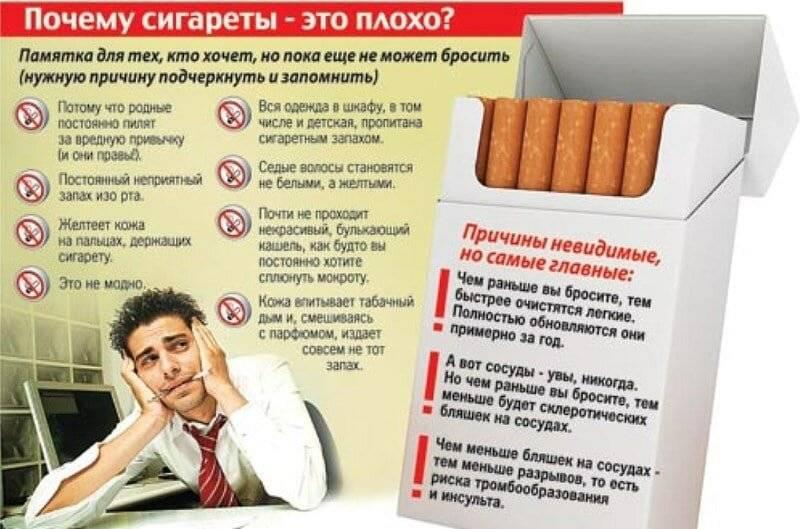 Что делать, если курить хочется: способы, как побороть желание и не сорваться