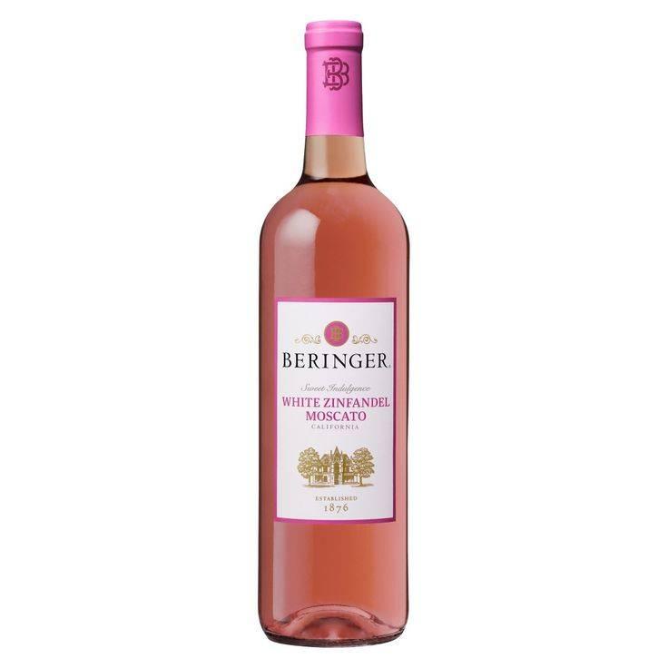 Сорт винограда зинфандель (примитиво): описание и характеристики с фото