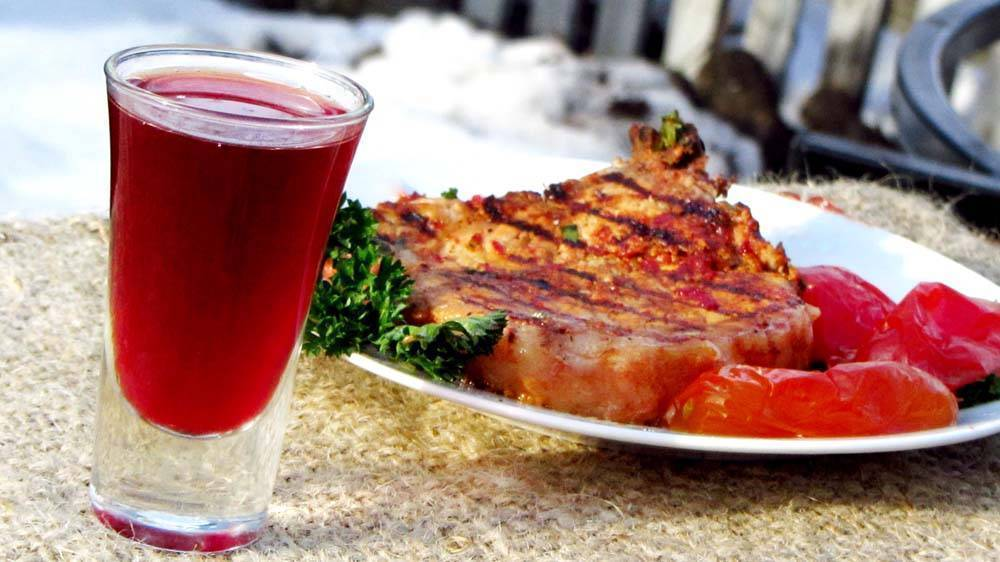 Алкоголь спотыкач — вкусный напиток для хорошего настроения. лучшие рецепты в домашних условиях | про самогон и другие напитки ? | яндекс дзен