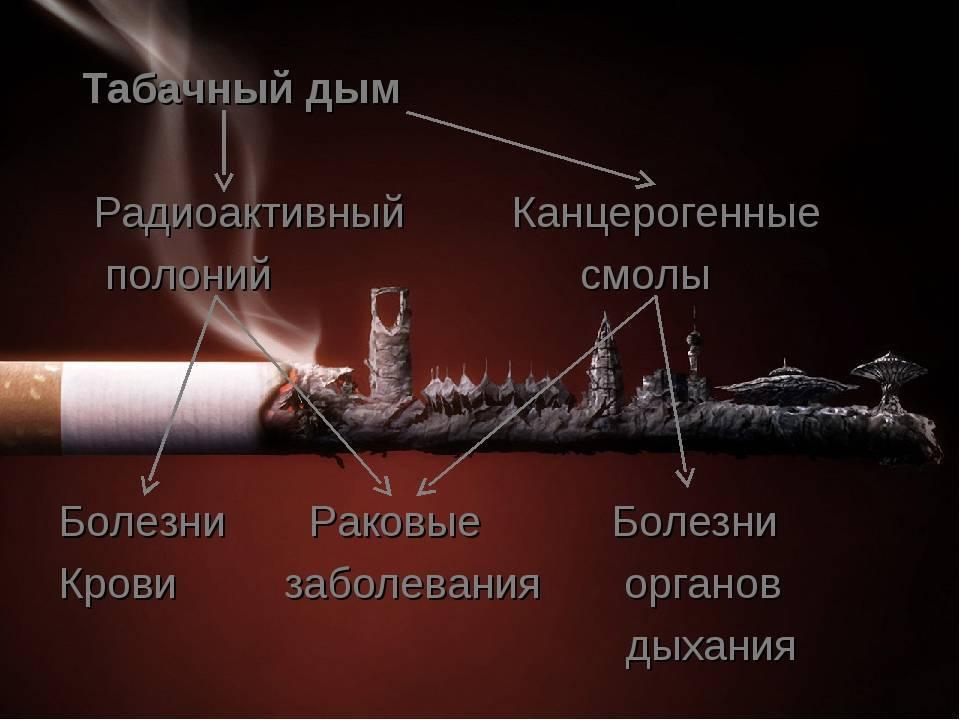 Курительные трубки: вреднее ли сигарет и какое влияние на организм оказывают