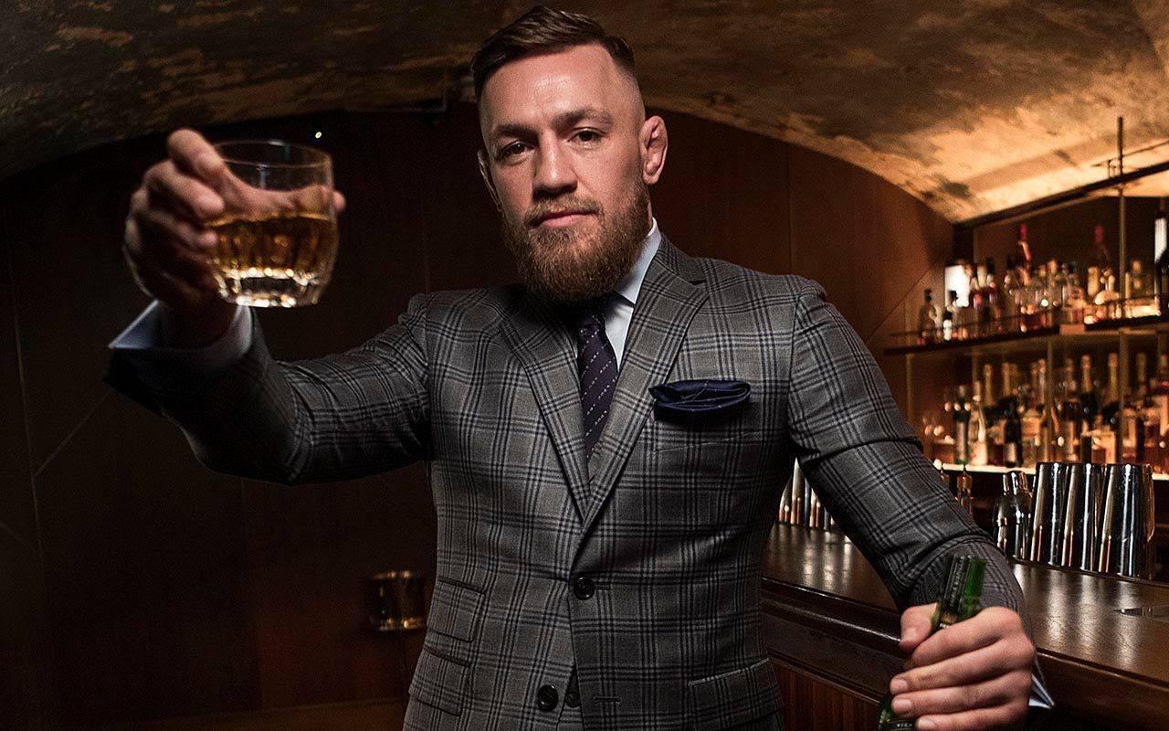 Сколько стоит и где можно купить proper twelve – виски от конора макгрегора | палач | гаджеты, скидки и медиа