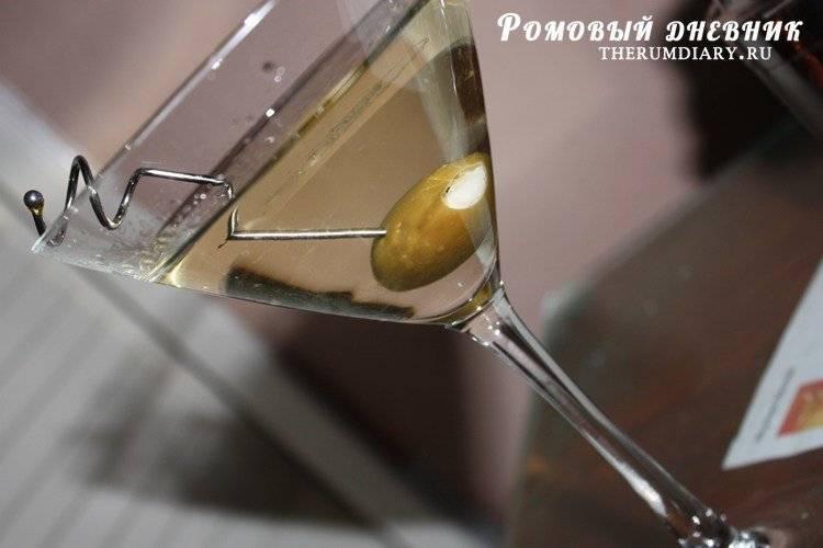 Коктейль мартини с водкой: лучшие подробные рецепты, советы по оформлению. приготовление топ-напитка в домашних условиях