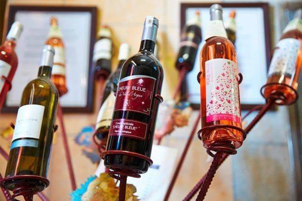 Безалкогольное вино польза и вред. недостатки и вред безалкогольного вина | здоровье человека