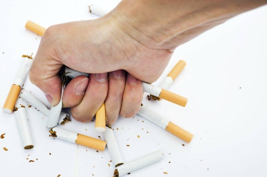 Никотиновая зависимость: почему после курения хочется в туалет. почему, когда куришь, хочется в туалет по-большому: изучение причин
