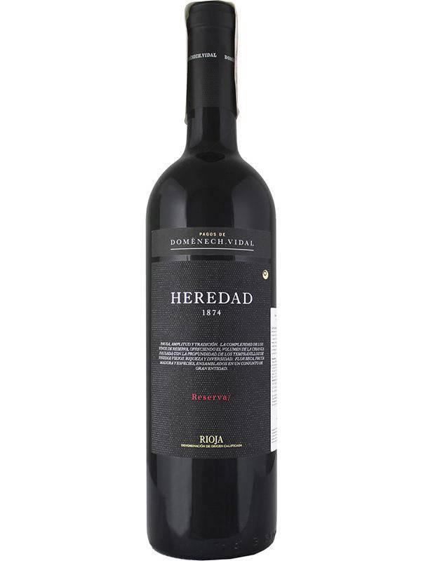 Какое выбрать белое сухое вино – рейтинг самых лучших марок
