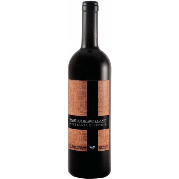 Вино бардолино: особенности производства и культура пития напитка, лучшие винодельни