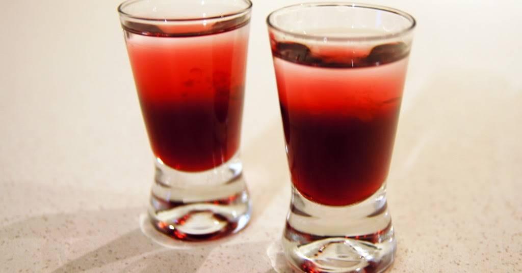 """Простые рецепты коктейля """"рыжая собака"""". мужской журнал mensweekly.ru"""