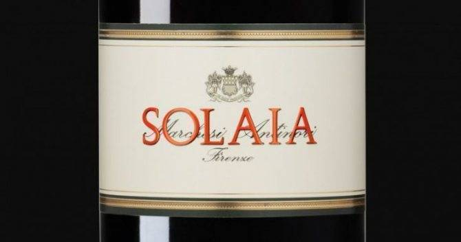 Вино barolo: история, обзор видов, как и с чем пить + как отличить подделку