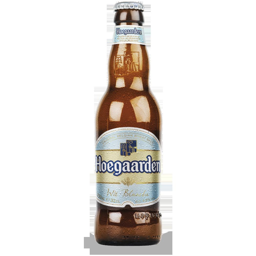 """Бельгийское пиво """"хугарден"""": описание, отзывы"""