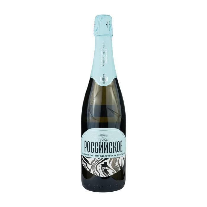 Как выбрать хорошее вино - советы профессионалов