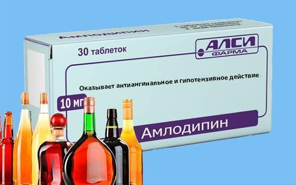 Статины: побочные эффекты, противопоказания и противопоказания