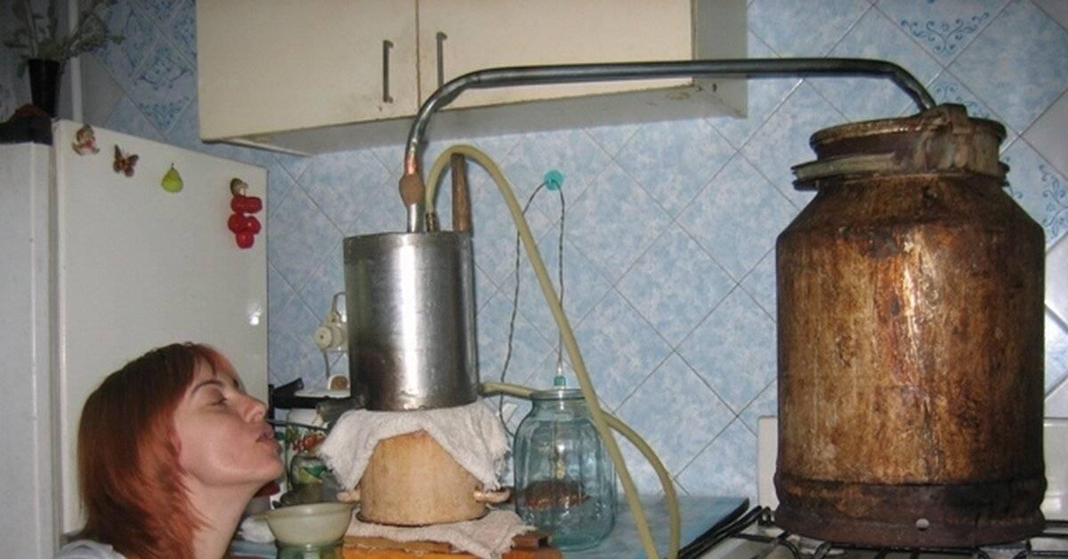 Как убрать горечь из коньяка в домашних условиях