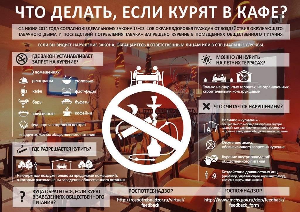 Можно ли курить айкос в тц: правила использования в торговом центре