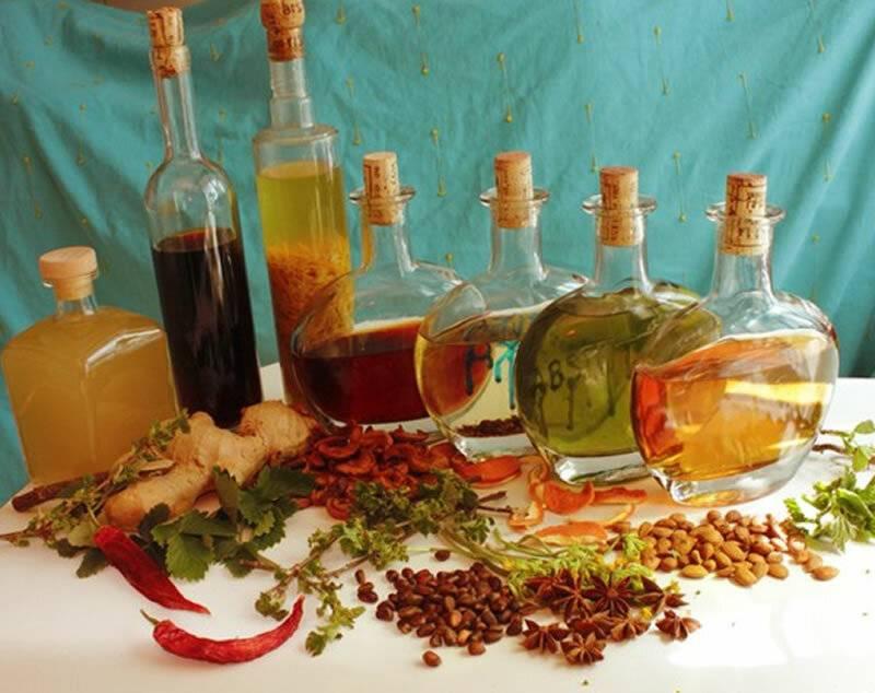 Настойка зверобоя, рецепты применения и приготовления в домашних условиях