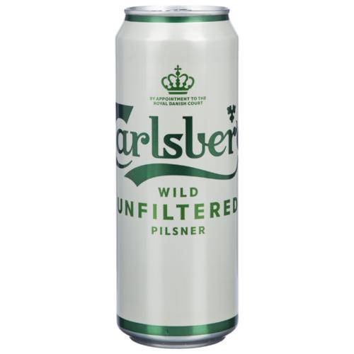 Обзор пива балтика