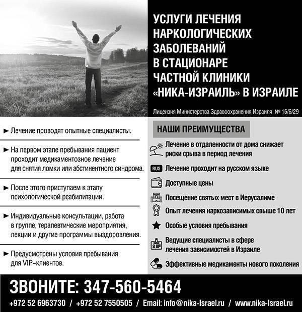 """Наркологическая клиника """"ориентир"""" ? в сочи - адрес, телефон"""