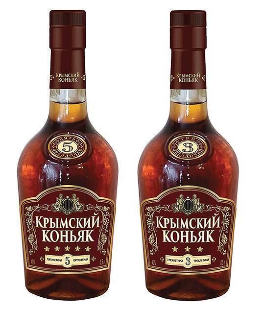 Как делают крымский коньяк | fresher - лучшее из рунета за день