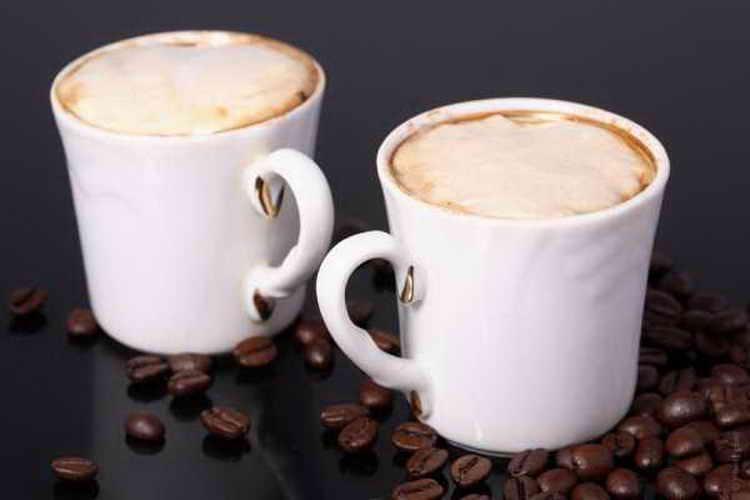 Амаретто кофе: что это такое, как и из чего готовить