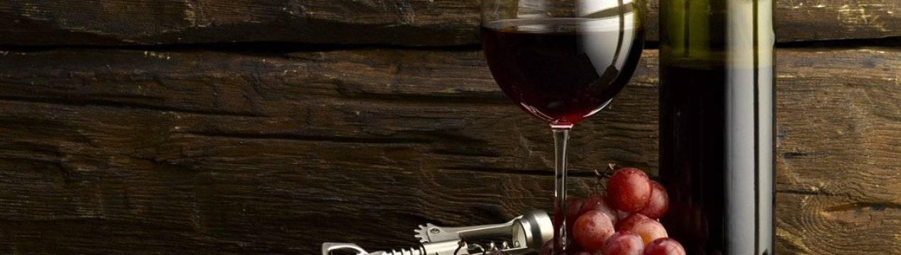 Как сделать безалкогольное вино из алкогольного - лучшие рецепты от gemrestoran.ru