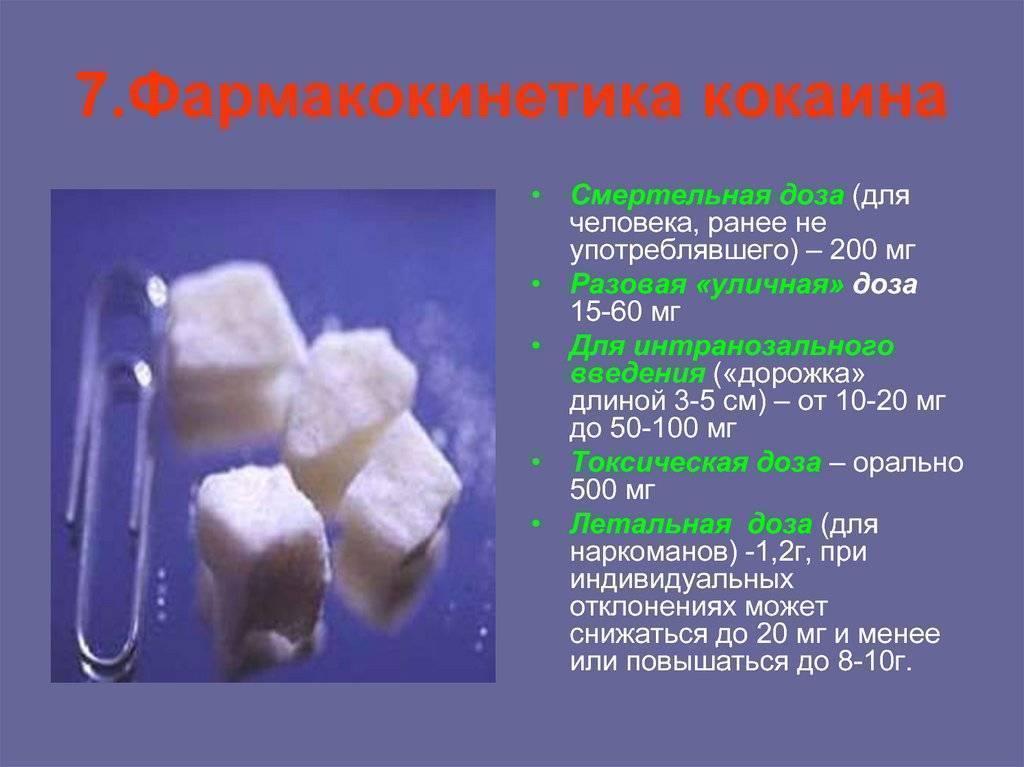Опасность и последствия приема синтетического наркотика соль