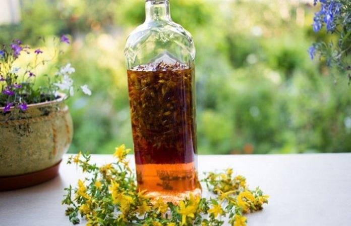 Травы при алкоголизме, в том числе вызывающие отвращение к алкоголю