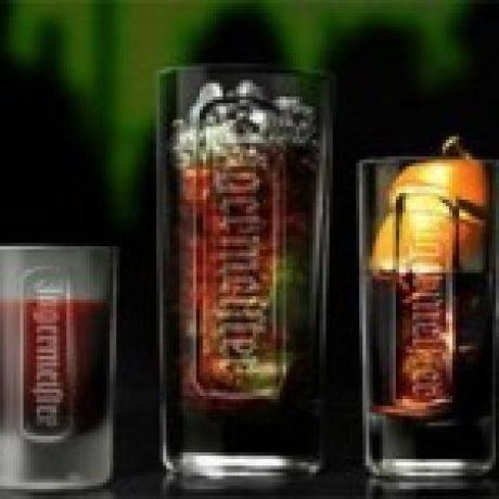 Не будь профаном: как правильно пить егермейстер