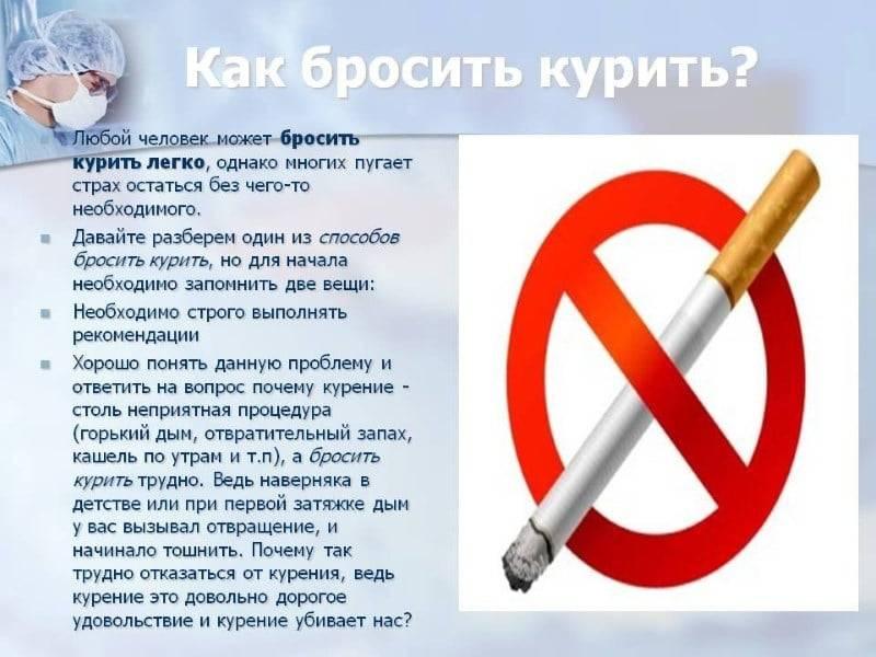 Может ли быть изжога от сигарет: причины, почему курение вызывает этот симптом, будет ли она после отказа от курения, и как от нее избавится