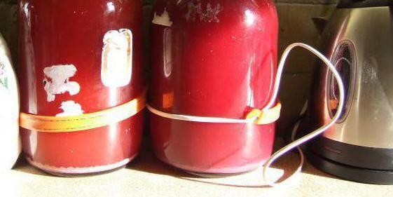 Вино из лепестков роз - простые пошаговые рецепты для приготовления в домашних условиях