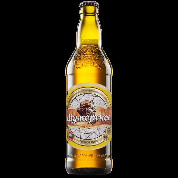 "Ооо ""кроп - пиво"", кропоткин, инн 2313020150, огрн 1052307975356 окпо 78228767 - реквизиты, отзывы, контакты, рейтинг."