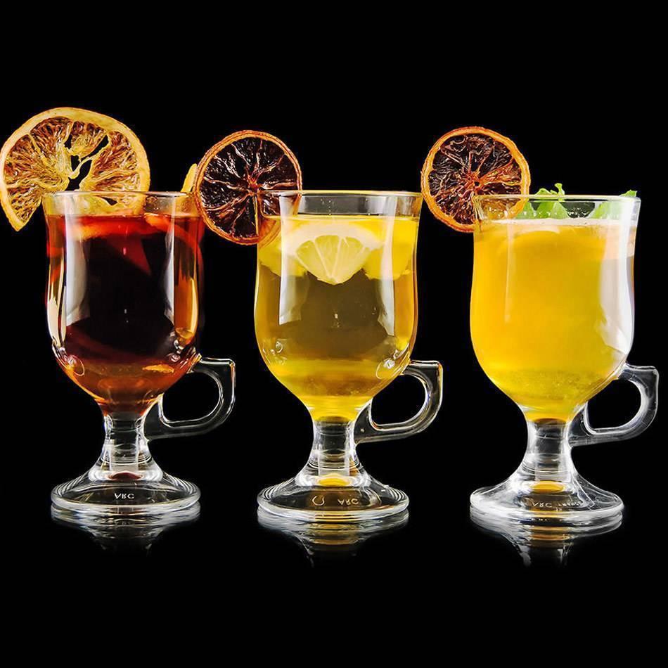 Горячие алкогольные напитки: список самых популярных названий, рецепты для приготовления, а также советы по употреблению - я здоров