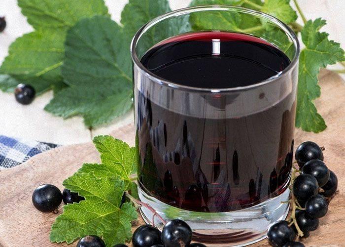 Как самому сделать вино из красной рябины дома