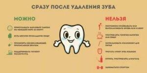 Можно ли пить алкоголь после удаления зуба и как правильно употреблять слабоалкогольные напитки