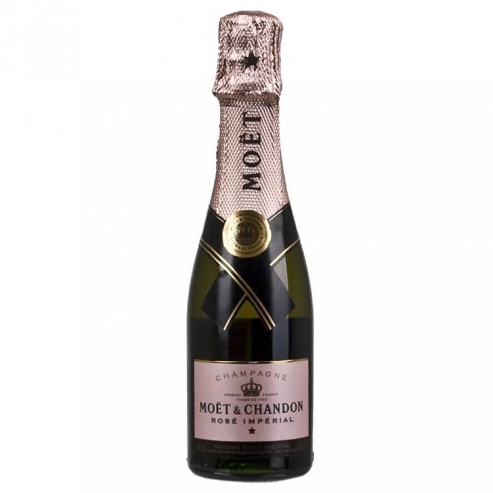 Шампанское моет шандон (moët & chandon): обзор напитка, цена и отзывы