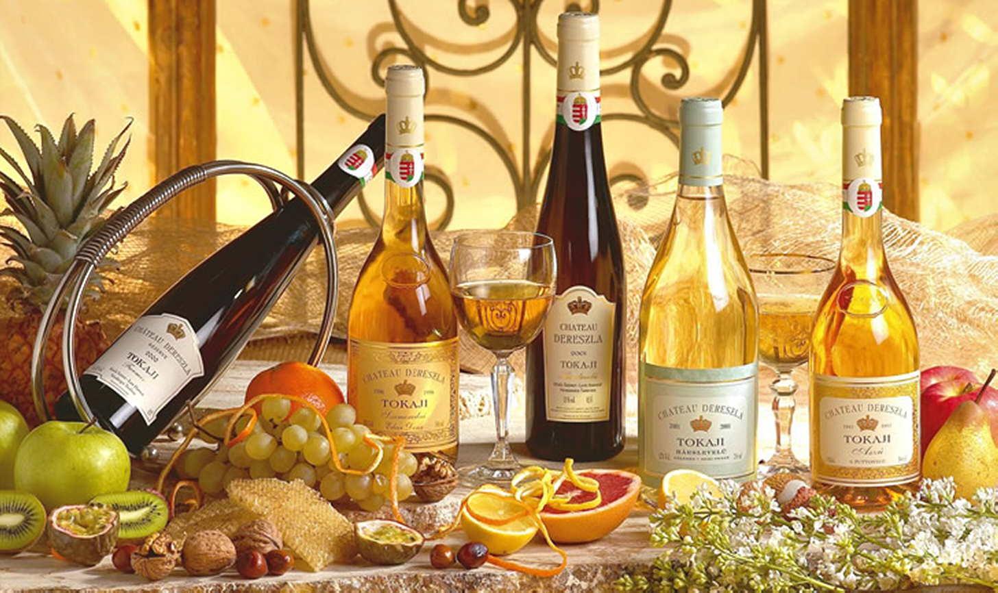 """""""массандра"""" как отличить оригинальное вино от поддельного"""
