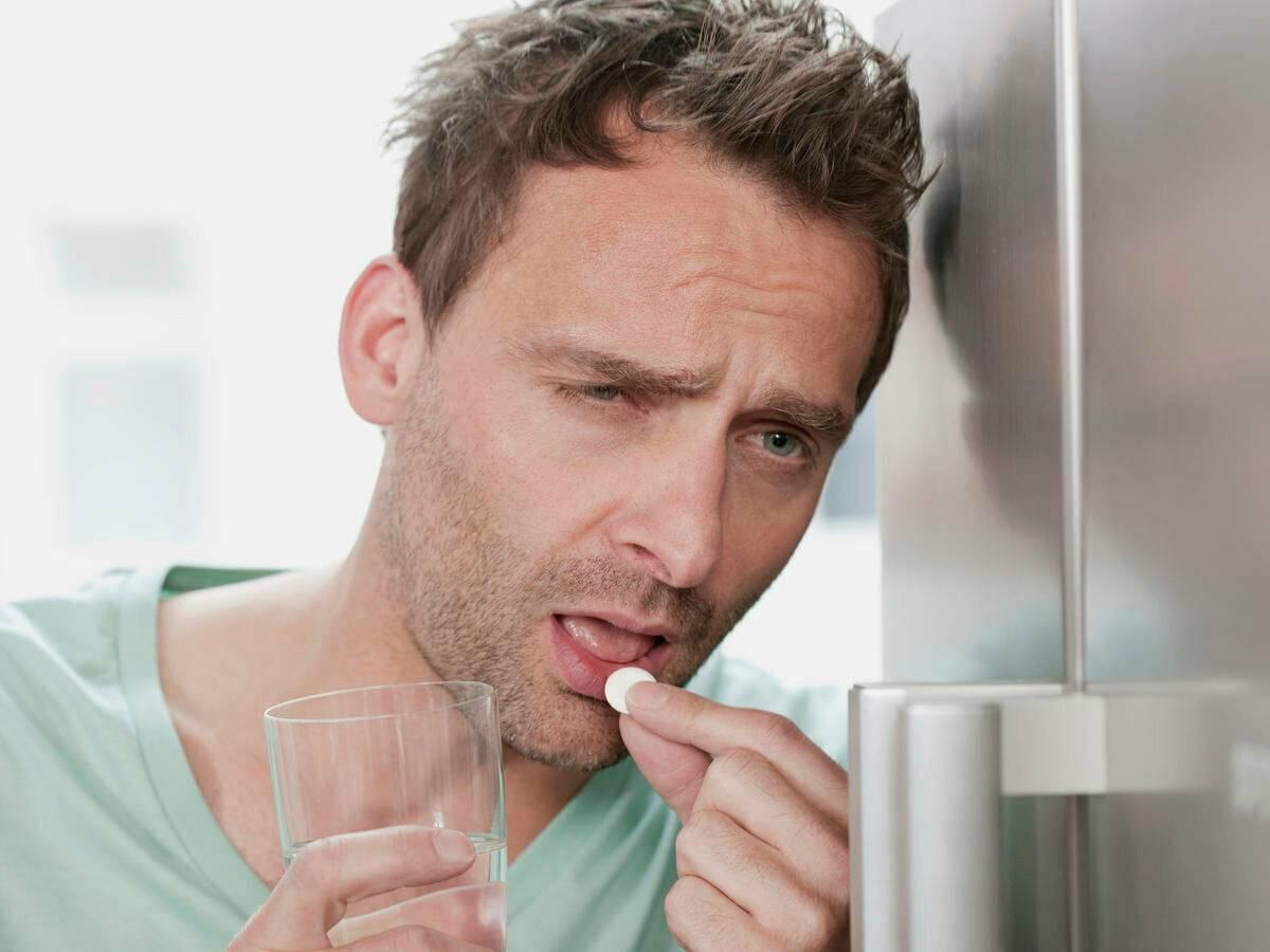 Как избавиться от тошноты после алкоголя, что выпить, как убрать тошноту с похмелья, чтобы не тошнило, таблетки, средство, что сделать