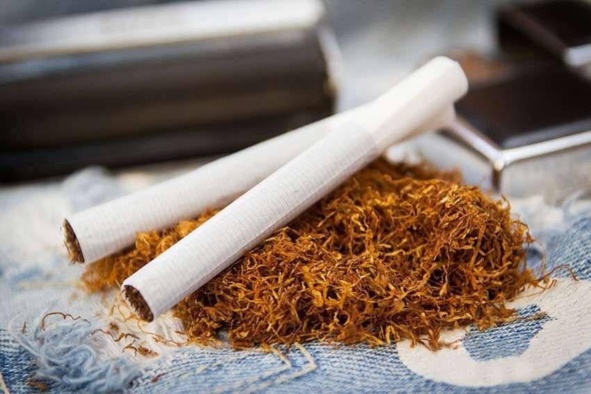 Как ароматизировать табак в домашних условиях: рецепты