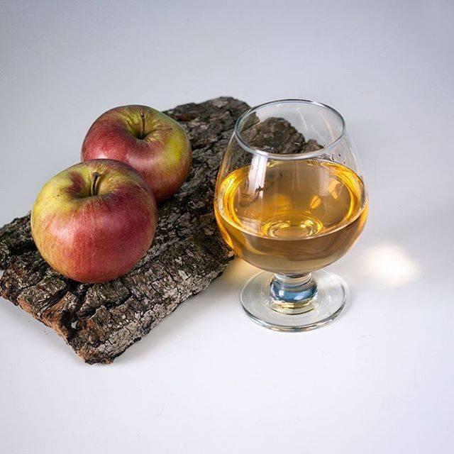 Рецепт кальвадоса из яблок в домашних условиях по классическому рецепту с дубовой щепой. кальвадос из яблок дома на водке или самогоне - автор екатерина данилова - журнал женское мнение