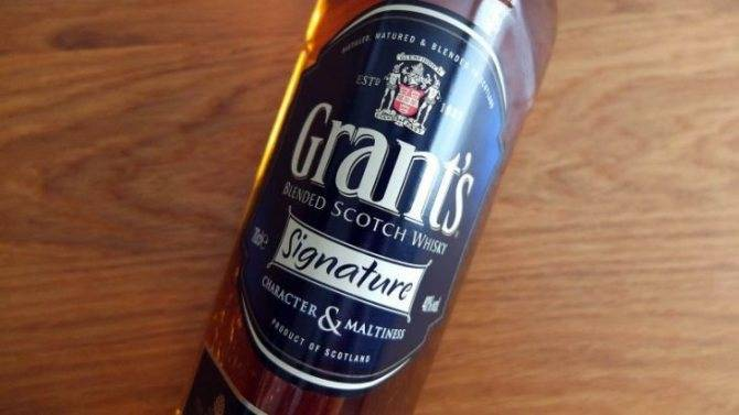 Елена богданенко: как делают настоящий шотландский виски- техно блог - блог о жизни