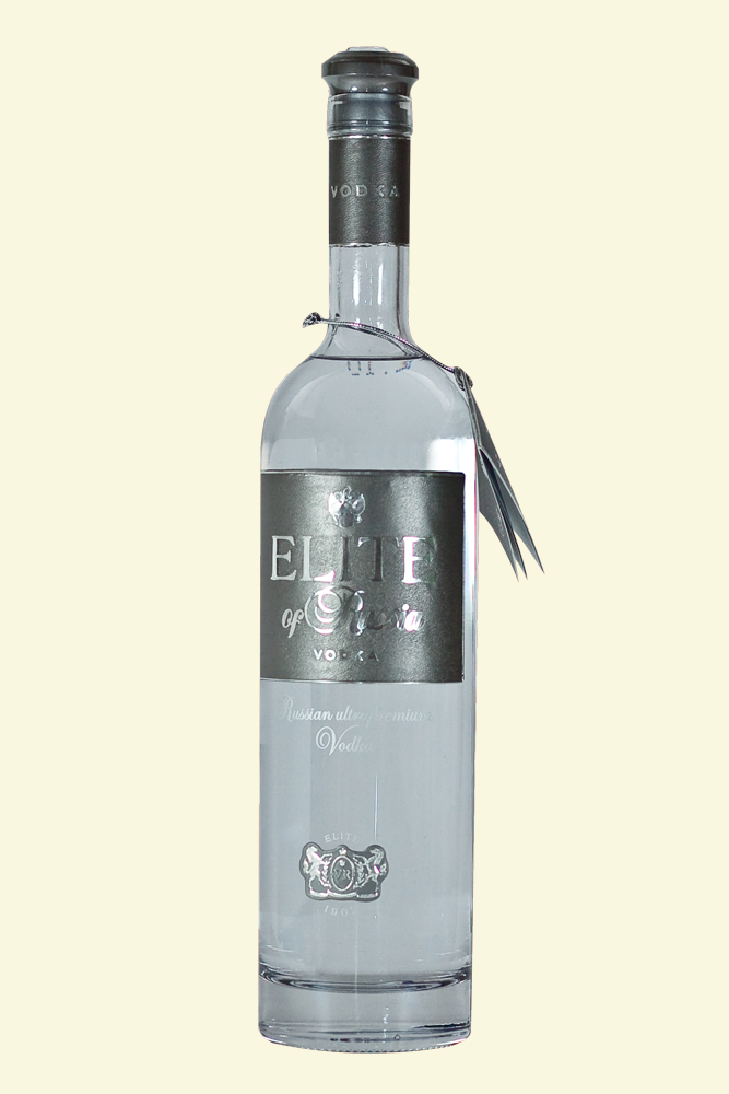 10 самых дорогих водок в россии и в мире