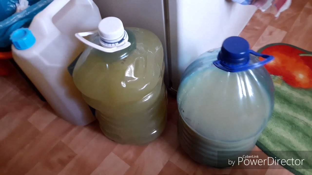 Как приготовить брагу на кодзи в домашних условиях