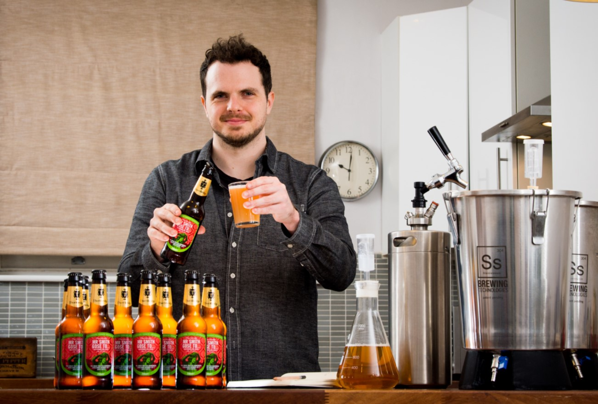 Как варить пиво в домашних условиях от а до я | простые рецепты пива в пивоварне и в кастрюле