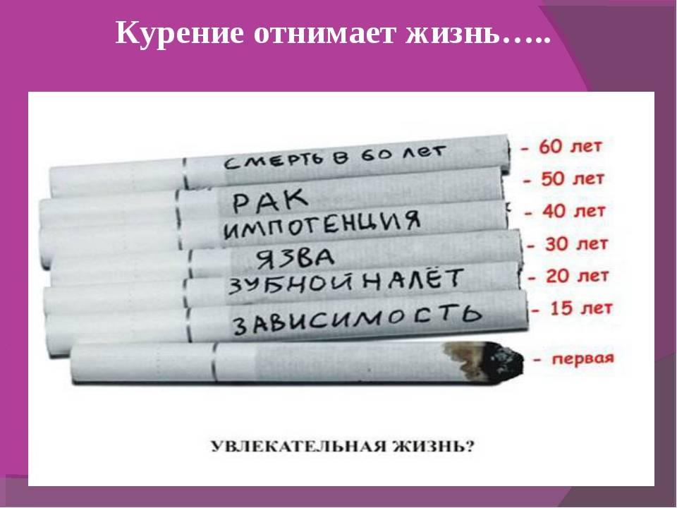 Приметы про сигареты острый кончик | wine & water