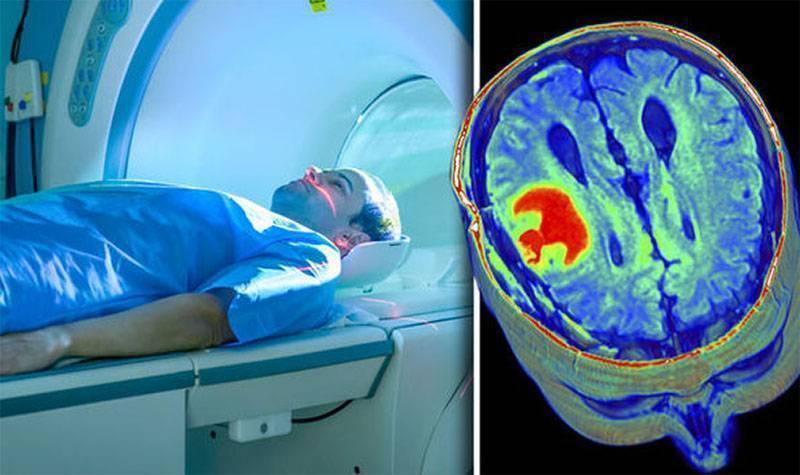 Можно ли есть перед мрт головного мозга и позвоночника: газообразующие продукты